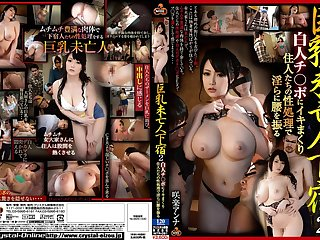 japanese jav censored Hottest Japanese whore Anna Sakura in Exotic big tits, rimming JAV movie