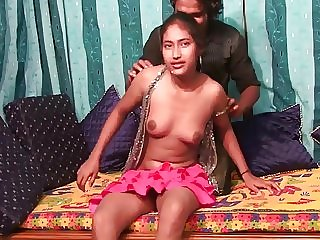hd videos indian Pinky And Rakesh Is Making Hot Indian Porn Movie