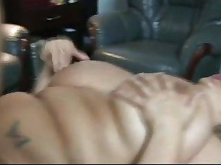 milf mature Young Guy Fucks Mature With Huge Tits