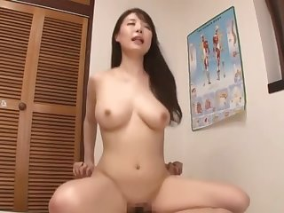 japanese asian In silent