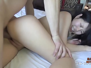asian amateur JAV uncensored V-823482