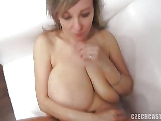 top rated mature amazing saggy tits, sadly no breastmilk..