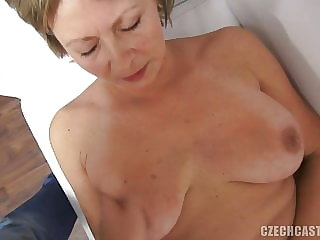 blonde amateur old mature fuck