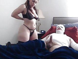 blowjob amateur Sexy Amateur Nurse