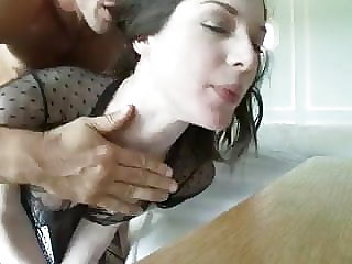 blowjob amateur Sweet Cunt gets fucked